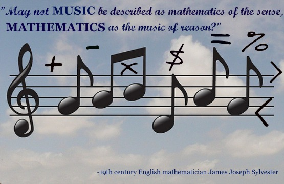 external image music-and-math-image.jpg